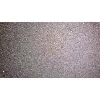 Перламутровый песок Чёрный 1000 гр.