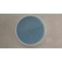 Перламутровый песок Голубой 250 гр.