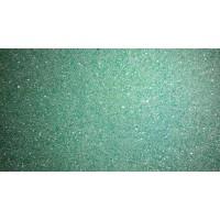 Перламутровый песок Изумруд 1000 гр.