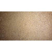 Перламутровый песок Коричневый 250 гр.