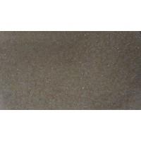 Перламутровый песок Охра 250 гр.