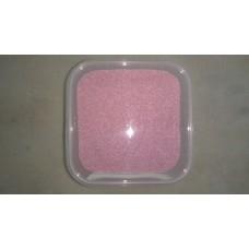 Перламутровый песок Пурпурный 1000 гр.