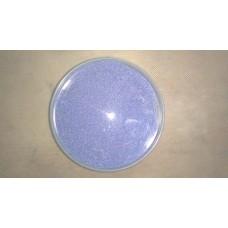 Перламутровый песок Синий 250 гр.