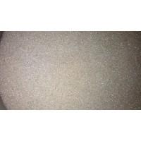 Перламутровый песок Хрустальный 250 гр.