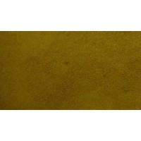 Перламутровый песок Золотистый 1000 гр.