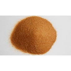 Цветной песок кофе (1 кг)