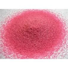 Цветной песок пурпурный (1 кг)
