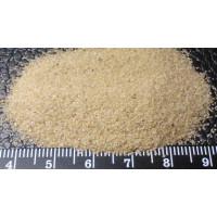 Сухой кварцевый песок (фр. 0,4-0,7) 1000 кг