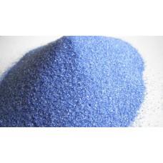Цветной песок фиалка (1 кг)