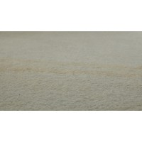 Ivory песчаник