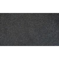 Black Shimmer кварцевый сланец