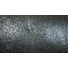 Silver shine кварцевый сланец