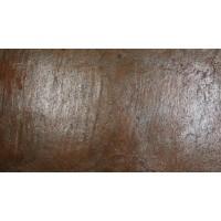 Copper кварцевый сланец