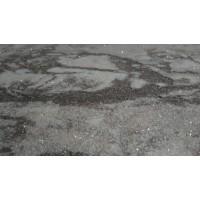 Гибкий камень ArtRock_032