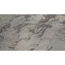 Гибкий камень ArtRock_039