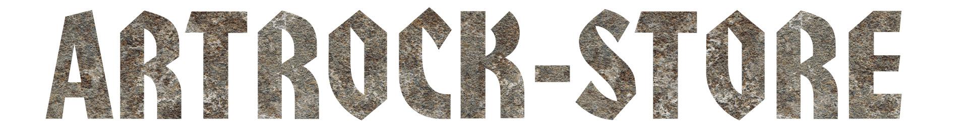 Интернет магазин для облицовки и декора ArtRock